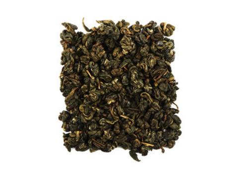Би Ло Чунь (Изумрудные Спирали Весны). Интернет магазин чая