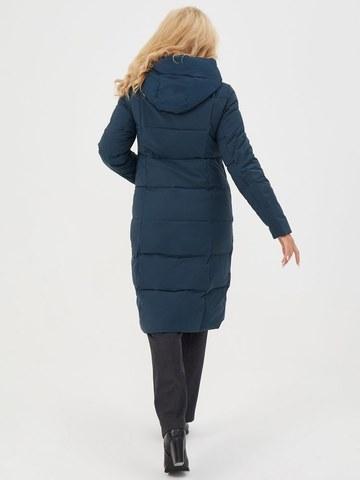 K20150-812 Куртка женская