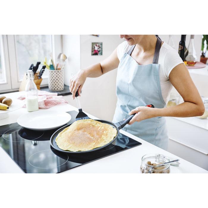 Сковорода блинная ENERGY (30 см)