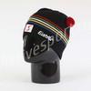 Картинка шапка Eisbar monte sp 009