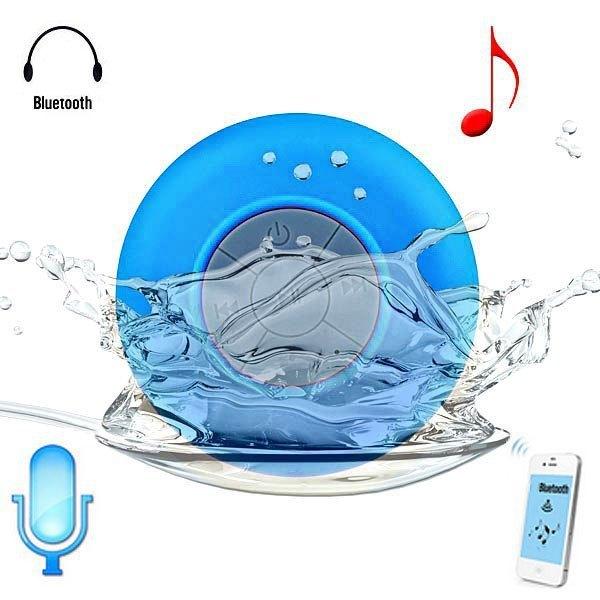 Каталог Водонепроницаемая беспроводная Bluetooth колонка портативная_блютуз_колонка.jpg