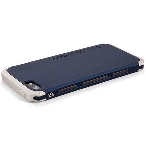 Element Case Solace Blue