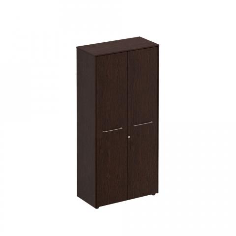 Шкаф для одежды (94x46x196)