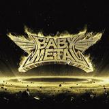 Babymetal / Metal Resistance (RU)(CD)