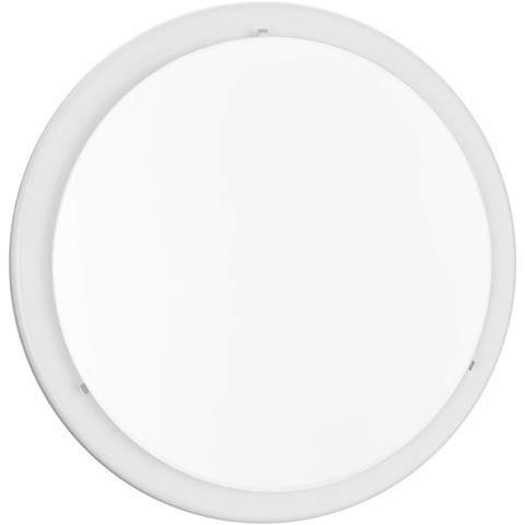Светильник Eglo LED PLANET 31256