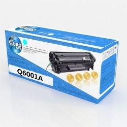 Q6001A