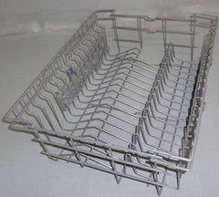 Верхняя корзина посудомоечной машины Beko 1799101900