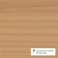 ОСМО 427 цвет Дуглазия
