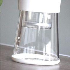 Mojae Ice Coffee Pot: ёмкость для готового кофе