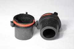 Адаптер для HID ламп (ТК-008) OPEL