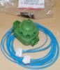 Датчик уровня воды для стиральной машины Indesit (Индезит)/Ariston (Аристон) 272450, 381612