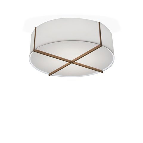 Потолочный светильник Drum by Light Room