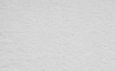 SORIC® TF GRAY - нетканный полиэфирный материал