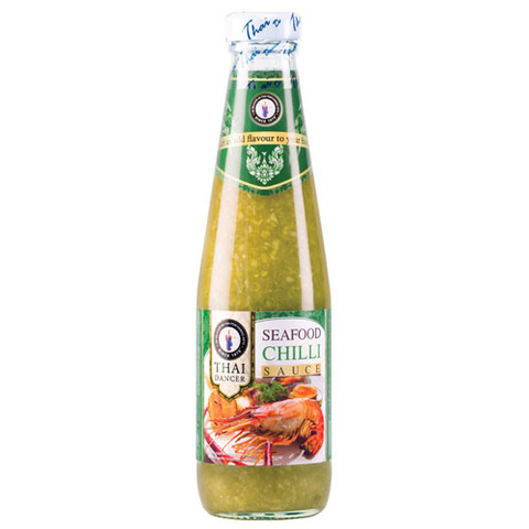 https://static-ru.insales.ru/images/products/1/6156/56727564/Seafood_Chilli_Sauce_300ml.jpg