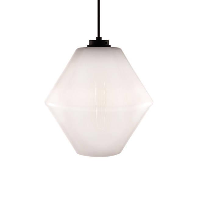 Подвесной светильник копия TROVE by Niche Modern