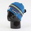 Картинка шапка Eisbar monte sp 027