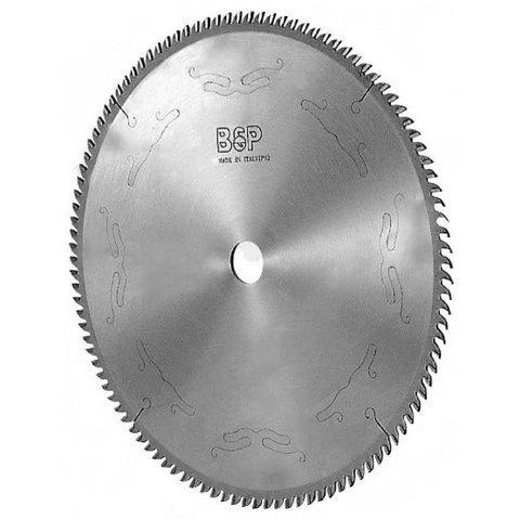 Основной пильный диск BSP 6505003