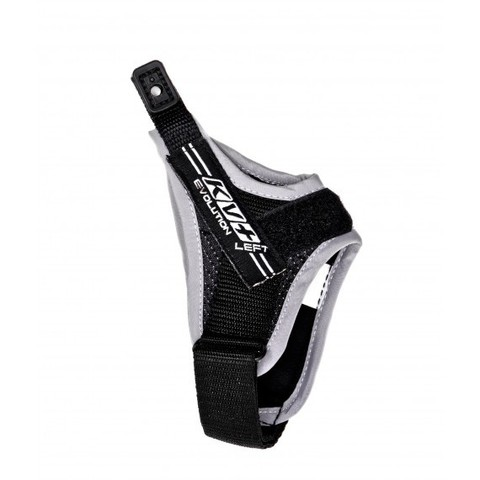 Гоночный темляк для лыжных палок KV+ Evolution Clip