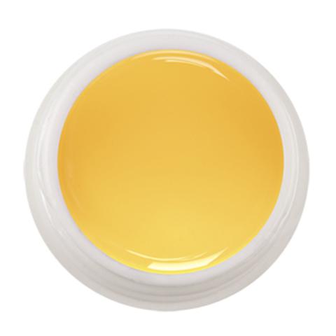 Цветной Soak of gel Citrus Splash 7,1 мл.