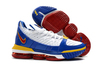 Nike LeBron 16 SB 'Superman'