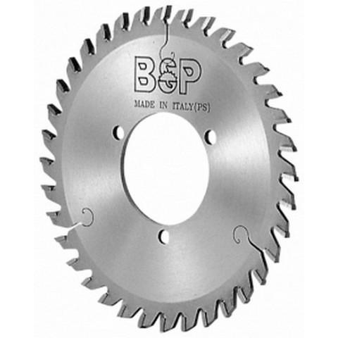Двухкорпусный подрезной пильный диск BSP 6017005