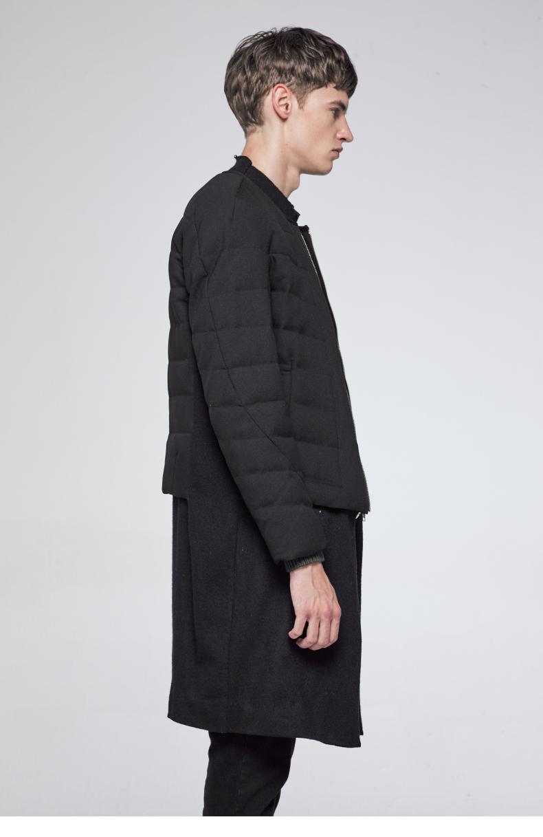 Куртка Viishow