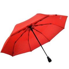 Зонт Euroschirm Light Trek Automatic Red