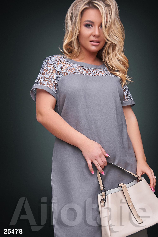 Платье - 26478