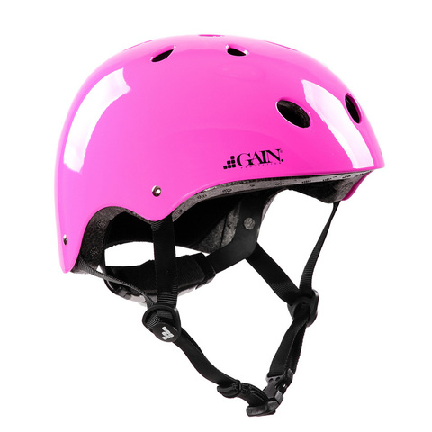 Шлем GAIN The Sleeper Helmet (Pink)