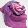 Шелковый шарф HPKY