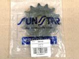 Sunstar 34114 JTF516
