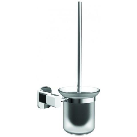 Держатель для туалетной щетки (ершик) настенный KAISER Oval KH-2046
