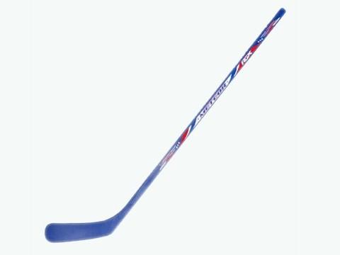 Клюшка хоккейная RGX YOUTH METEOR (прямая).