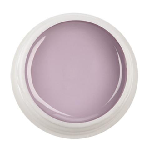 Цветной Soak of gel Art of Deco 7,1 мл.