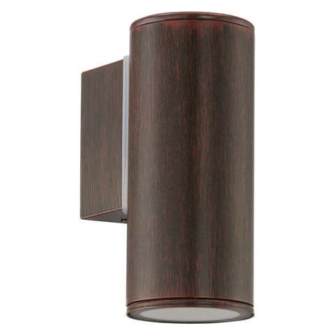 Уличный светильник Eglo RIGA 94104