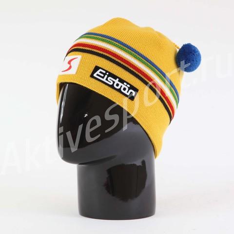 Картинка шапка Eisbar monte sp 051
