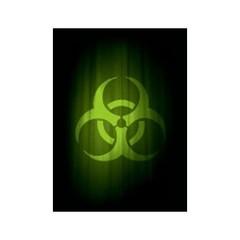Legion Supplies - Super Iconic Bio Протекторы матовые 50 штук