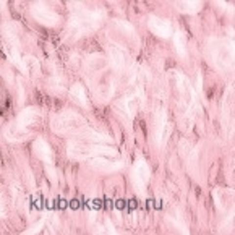 Пряжа Буклированная (Пехорка) 24 Орхидея купить в интернет-магазине недорого klubokshop.ru
