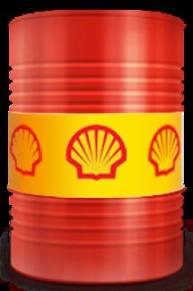 Пластичные Смазки Shell Gadus S4 OGXK шелл_бочка.png