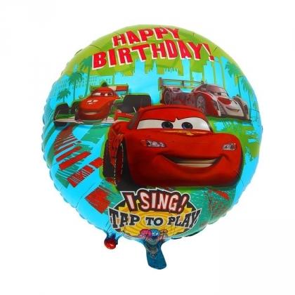 Поющие шары Поющий шар Тачки shar_folgirovanniy_muzikalniy_happy_birthday_tachki_p75_28_krug_ag.jpg