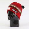Картинка шапка Eisbar monte sp 341
