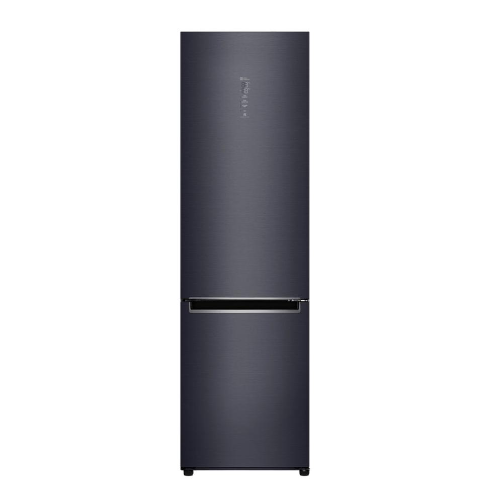 Холодильник LG с технологией DoorCooling+ GA-B509PBAZ фото