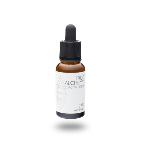 True Alchemy Arginine 2.7%, 30 мл