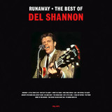 Del Shannon / Runaway - The Best Of (LP)