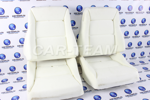 Пенолитье (паралон,подушка,губка) передних сидений на ВАЗ 2108-09, 2113-14-15