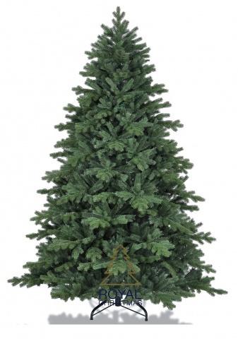 Ель искусственная Royal Christmas Spitsbergen - 120 см.