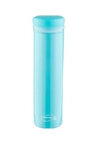 Термос Thermocafe by Thermos XSL-50 (0,5 литра), зеленый