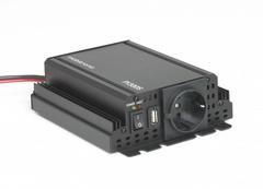 Преобразователь тока (инвертор) WAECO MOBITRONIC PL300S