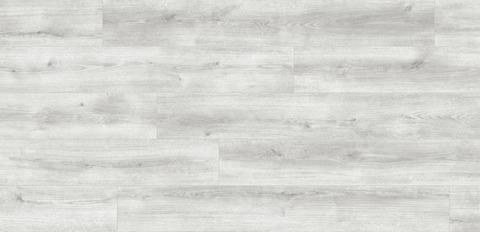 Ламинат Oak Evoke Concrete   K4422   KAINDL