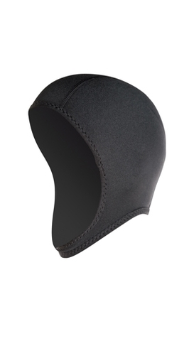 0.5MM AXIS CAP